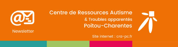 CRA Poitou-Charentes